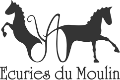 Ecuries du Moulin